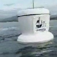 Vidéo : Obell, la poubelle des mers