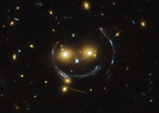 Bonne fête Hubble !