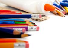 Six faits amusants sur la rentrée scolaire