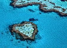 Jour de la Terre : La planète est belle !