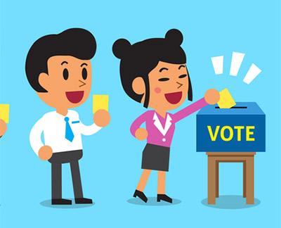 Voteras-tu dimanche ?