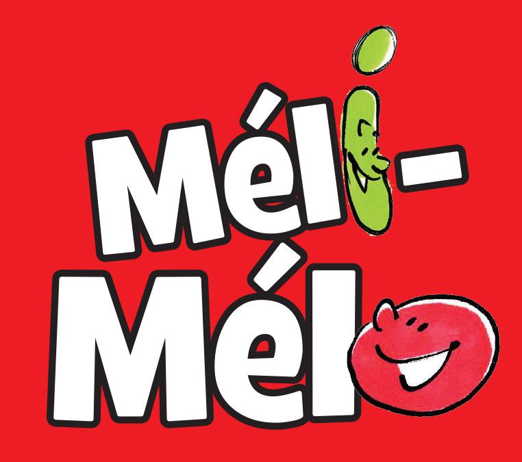Méli et Mélo 2