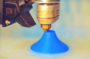 À quoi sert une imprimante 3D ?