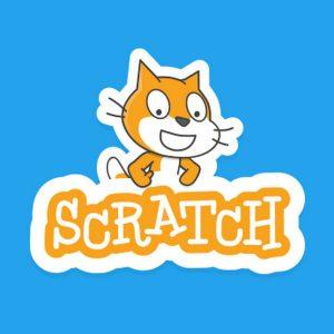 Une démo de Scratch