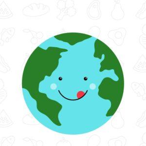 Quiz : L'alimentation dans le monde